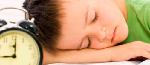 Anemia registra mayor prevalencia en niños: IMSS – Veraz Informa - verazinforma.com