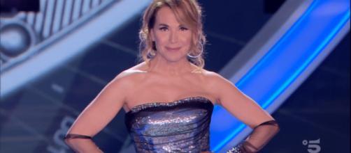 Ascolti Tv: 'boom' per il GF 15, quasi 5 milioni di spettatori per Barbara d'Urso