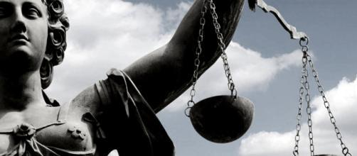 Avvocati: dal Cnf nuove tabelle per i compensi del gratuito patrocinio - money.it
