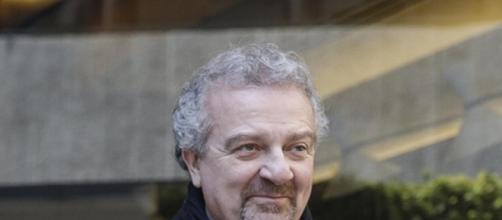 Casting permil nuovo film di Giovanni Veronesi, con Papaleo, Mastandrea, Favino
