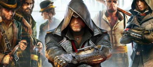 Creador de 'Assassin's Creed' habla sobre un nuevo título y adaptación