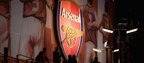 DÉVOILÉ : Le budget mercato d'Arsenal pour cet été | 90min - 90min.com