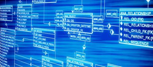 El GDPR requiere que los usuarios den su consentimiento antes de que se recolecte información personal.