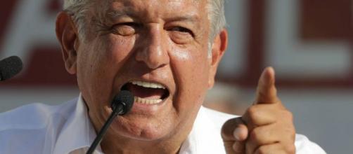 """Elecciones en México: qué es la """"Pejefobia"""", el miedo a Andrés ... - publimetro.cl"""