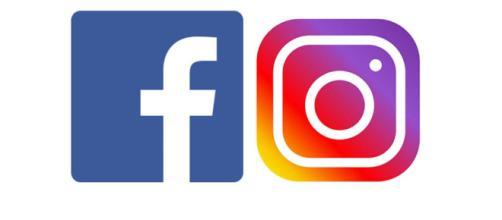 Facebook e Instagram una gran noticia próximamente