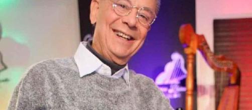 Las tablas de duelo: adiós Levy Rossell, un artista para recordar