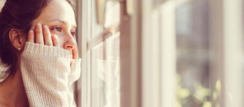 Hipnose Clínica ajuda a tratar quais tipos de problemas? - com.br