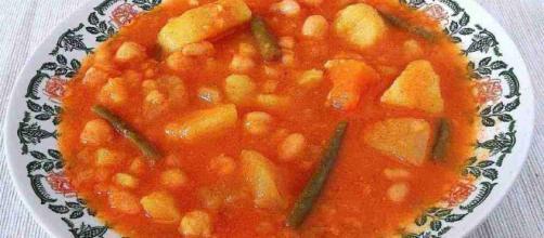 La cocina gitana: una misteriosa tradición