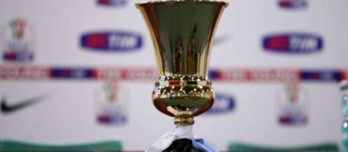 La finale di Coppa Italia 2018 sarà Juve-Milan