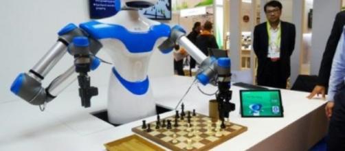 La IA y el aprendizaje automático podrían respaldar a los equipos de finanzas.
