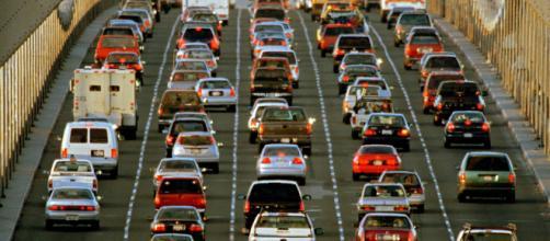 Los autos usados también generan muchas ganancias.