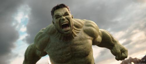 Marvel Comics Update: The Hulk Is Now Immortal!! - quirkybyte.com