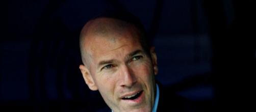 Mercato - Real Madrid : Zidane sur le point de craquer pour Benzema ?