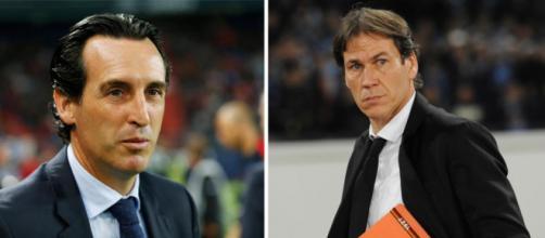Mercato : Un transfert PSG - OM en préparation ?