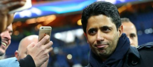 Mercato : Vers un énorme transfert PSG - Real Madrid ?