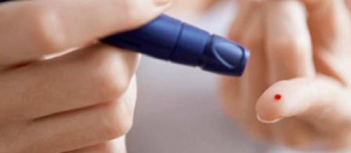 Mostrando artículos por etiqueta: diabetes - com.ar