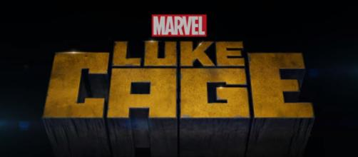 "Netflix has recently released the trailer for ""Luke Cage"" season 2 -YouTube/Netflix"