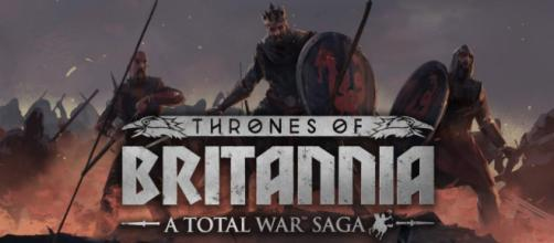 New Faction And Victory Condition Revealed for A Total War Saga ... - onlysp.com