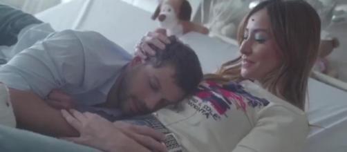 O casal vai finalmente conseguir realizar o sonho. (foto reprodução).