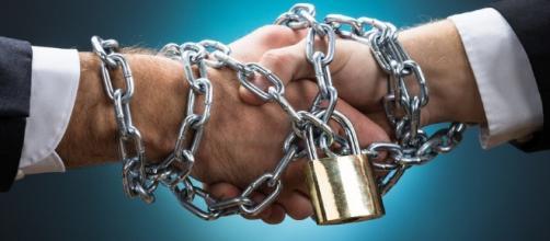 Profesionales de seguridad deben ayudar a crear seguridad.