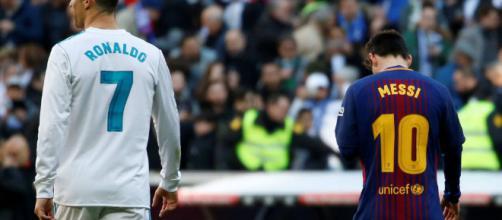 Real Madrid quiere tomar ventaja en el mercado