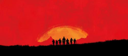 Red Dead Redemption 2 - Image Credit: BagoGames