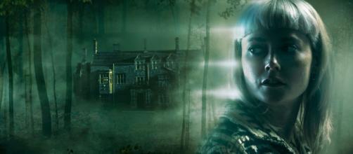 Requiem | Netflix una historia oscura