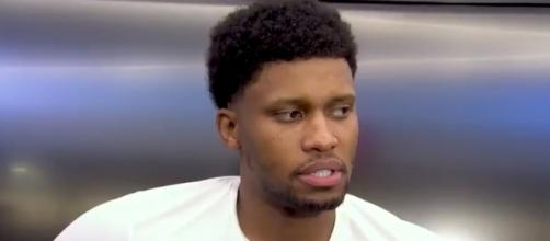 Rudy Gay averaged 11.5 points and 5.1 rebounds last season (Image Credit: JaHighlights/YouTube)