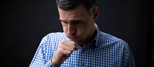 Salud: 5 signos de que tu tos puede ser algo más grave de lo que elconfidencial.com