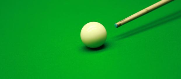 An Evening With Barry And Steve... - World Snooker - worldsnooker.com