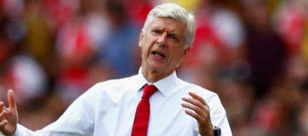 Arsène Wenger, le mercato de trop à Arsenal ?   Goal.com - goal.com