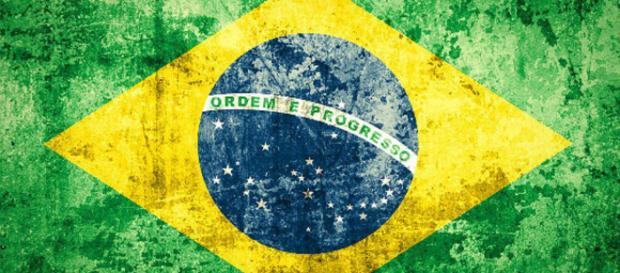 Brasil e suas verdades nas histórias