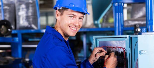 carrera de electricista- edu.ar