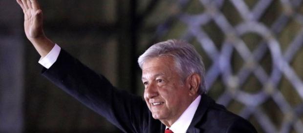 Después del debate subimos a 50% de intención de voto, asegura AMLO - com.mx