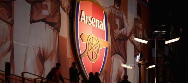 DÉVOILÉ : Le budget mercato d'Arsenal pour cet été   90min - 90min.com