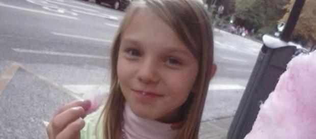 El asesinato de una niña de 13 años a manos de un violador