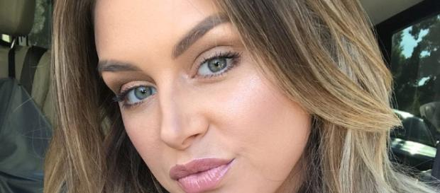 Lala Kent's fans think she got married
