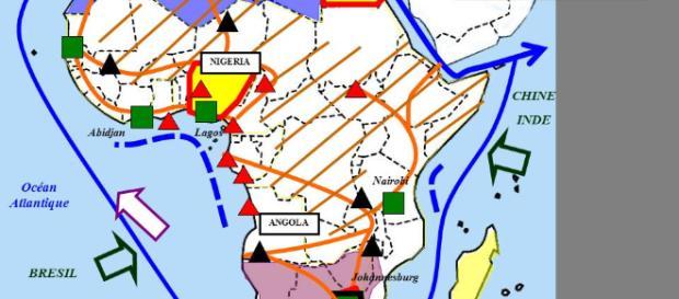 """Les """"Afriques"""" confrontées au nouveau/ancien modèle-business de la privatisation"""