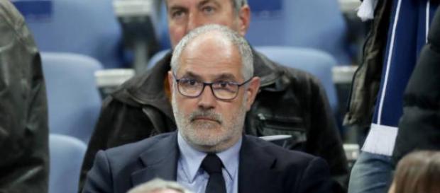Mercato : Ces deux cadres que l'OM doit absolument garder !