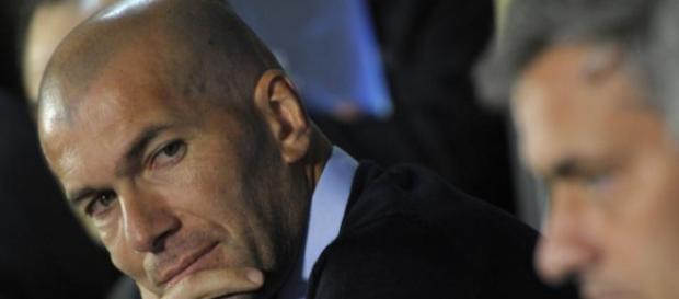 Mercato : Vers une mésentente Real Madrid - Bayern pour cette pépite ?