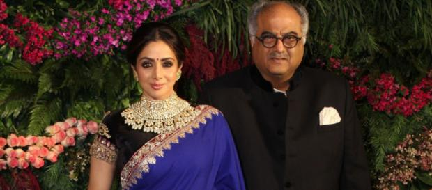 Producer Boney Kapoor reportedly registers '20 odd titles' (Image via Zoom tv)