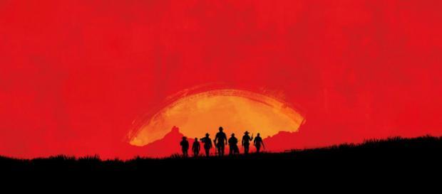 Red Dead Redemption 2 - Image Credit: BagoGames
