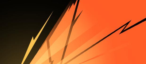 Season 4 officially released for 'Fortnite' [Image via Fortnite/Facebook]
