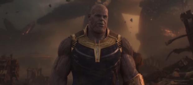 What's next for Marvel? [Image via Marvel Entertainment - YouTube]