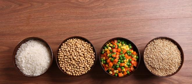 Two Food Hacks That Help You Lose Weight