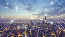 Anuncios de nueva tecnología ofrecen un IoT más inteligente