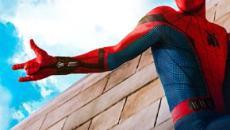 Spider-Man tiene el mejor momento en Avengers: Infinity War
