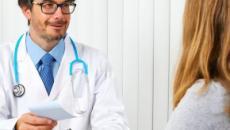 Esclerosis múltiple, la FDA aprueba Ocrevus (ocrelizumab)