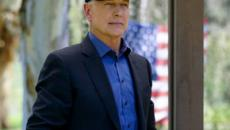 'NCIS' Season 15 Episode 23: Palmer, Torres, Gibbs in a secret mission
