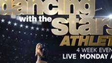 'Dancing With The Stars: Athletes' is a disappointing season